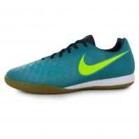 Adidasi Fotbal Nike Magista Onda pentru Barbat