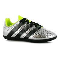 Adidasi Gazon Sintetic adidas Ace 16.3 pentru Copil