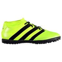 Adidasi Gazon Sintetic adidas Ace 16.3 Primemesh pentru Barbat