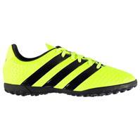 Adidasi Gazon Sintetic adidas Ace 16.4 pentru Copil