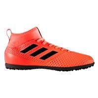 Adidasi Gazon Sintetic adidas Ace 17.3 pentru Copil