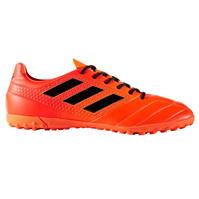Adidasi Gazon Sintetic adidas Ace 17.4 pentru Barbat