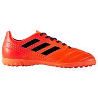 Adidasi Gazon Sintetic adidas Ace 17.4 pentru Copil