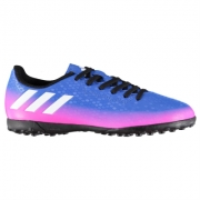 Adidasi Gazon Sintetic adidas Messi 16.4 pentru Copil