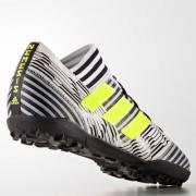 Adidasi Gazon Sintetic adidas Nemeziz 17.3 pentru Barbat