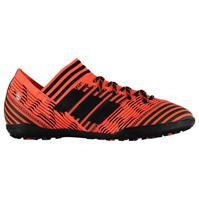 Adidasi Gazon Sintetic adidas Nemeziz 17.3 pentru Copil