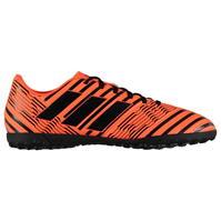 Adidasi Gazon Sintetic adidas Nemeziz 17.4 pentru Barbat