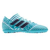Adidasi Gazon Sintetic adidas Nemeziz Messi 17.3 pentru Barbat