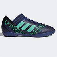 Adidasi Gazon Sintetic adidas Nemeziz Messi Tango 17.3 pentru Copil