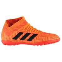 Adidasi Gazon Sintetic adidas Nemeziz Tango 18.3 pentru Copil