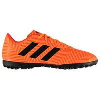 Adidasi Gazon Sintetic adidas Nemeziz Tango 18.4 pentru Barbat