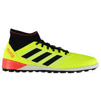 Adidasi Gazon Sintetic adidas Predator Tango 18.3 pentru Barbat