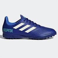 Adidasi Gazon Sintetic adidas Predator Tango 18.4 pentru Copil