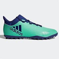 Adidasi Gazon Sintetic adidas X 17.3 pentru Barbat