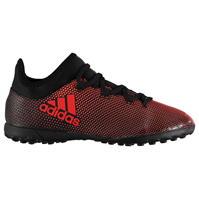 Adidasi Gazon Sintetic adidas X 17.3 pentru Copil