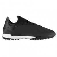 Adidasi Gazon Sintetic adidas X 18.3 Tango pentru Barbat