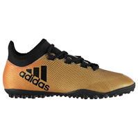 Adidasi Gazon Sintetic adidas X Tango 17.3 pentru Barbat