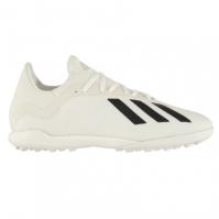 Adidasi Gazon Sintetic adidas X Tango 18.3 pentru Barbat