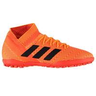 Adidasi Gazon Sintetic Adidasi Fotbal adidas Nemeziz Tango 18.3 Astro pentru Barbat