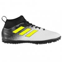 Adidasi Gazon Sintetic Ghete de fotbal adidas Ace Tango 17.3 pentru Barbat