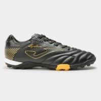 Adidasi Gazon Sintetic Joma Aguila 2001 negru-gold