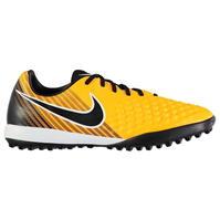 Adidasi Gazon Sintetic Nike Magista Onda II pentru Barbat