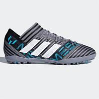 Adidasi Gazon Sintetic adidas Nemeziz Messi Tango 17.3 pentru Barbat