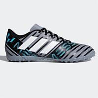 Adidasi Gazon Sintetic adidas Nemeziz Messi Tango 17.4 pentru Barbat