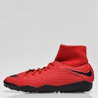 Adidasi Gazon Sintetic Nike Hypervenom 3 Phelon DF pentru Barbat