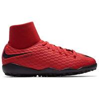 Adidasi Gazon Sintetic Nike Hypervenom Phelon DF pentru Copil