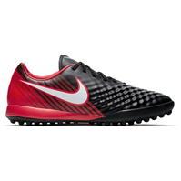 Adidasi Gazon Sintetic Nike Magisa X Onda pentru Barbat