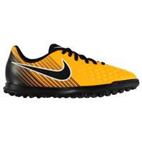 Adidasi Gazon Sintetic Nike Magista Ola II pentru Copil