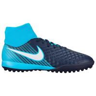 Adidasi Gazon Sintetic Nike Magista Onda DF pentru Barbat