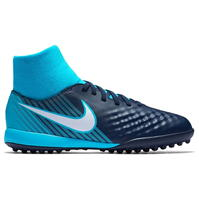 Adidasi Gazon Sintetic Nike Magista Onda DF pentru Copil