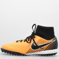 Adidasi Gazon Sintetic Nike Magista Onda II DF pentru Copil