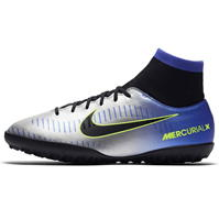 Adidasi Gazon Sintetic Nike Mercurial Academy Neymar pentru Copil