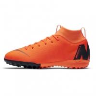 Adidasi Gazon Sintetic Nike Mercurial Superfly Academy pentru Copil