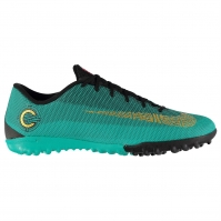 Adidasi Gazon Sintetic Nike Mercurial Vapor Academy CR7 pentru Barbat
