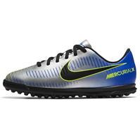 Adidasi Gazon Sintetic Nike Mercurial Vapor Club Neymar pentru Copil