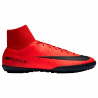 Adidasi Gazon Sintetic Nike Mercurial Victory DF pentru Barbat
