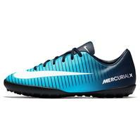 Adidasi Gazon Sintetic Nike Mercurial Victory pentru Copil