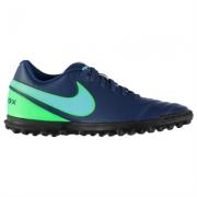 Adidasi Gazon Sintetic Nike Tiempo Rio III pentru Barbat