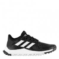 Adidasi hochei pe iarba adidas Youngstar pentru Copil