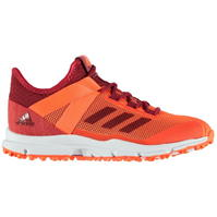 Adidasi hochei pe iarba adidas Zone Dox pentru Barbat