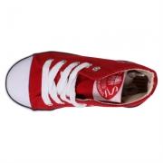 Pantof sport  Dunlop  Canvas High Top   bebelus