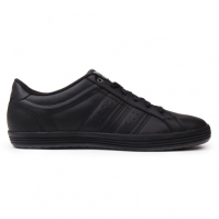Pantof sport                                               Lonsdale Ladbroke     barbat