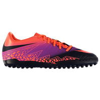 Adidasi sport Nike Hypervenom Phelon pentru Barbat