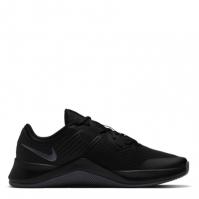 Adidasi Nike pentru Barbat negru gri