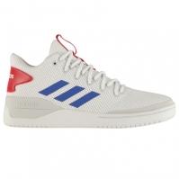 Adidasi pentru baschet adidas Retro pentru Barbat