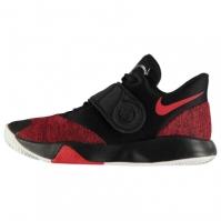 Adidasi pentru baschet Nike KD Trey 5 pentru Barbat